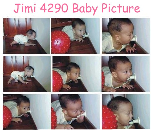 Click image for larger version  Name:babypic4290.jpg Views:189 Size:65.2 KB ID:5383