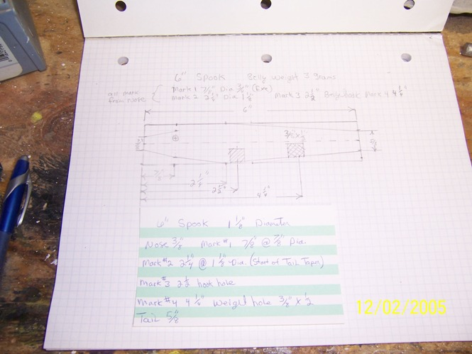 Click image for larger version  Name:Blue print and card.jpg Views:455 Size:71.5 KB ID:8648