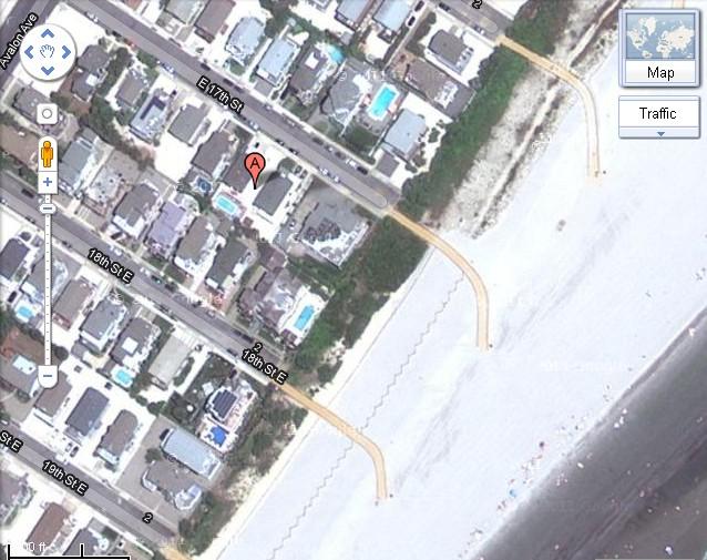 Click image for larger version  Name:Bob Martins house.jpg Views:65 Size:101.9 KB ID:15277