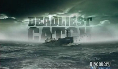 Click image for larger version  Name:deadliestcatch.jpg Views:128 Size:49.5 KB ID:7088