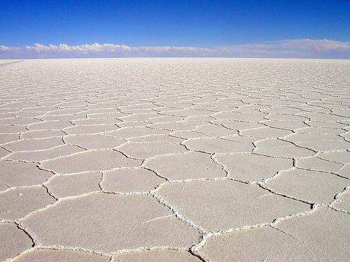 Click image for larger version  Name:desert.jpg Views:52 Size:151.5 KB ID:8606