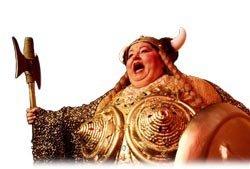 Name:  Fat Lady.jpg Views: 87 Size:  11.1 KB