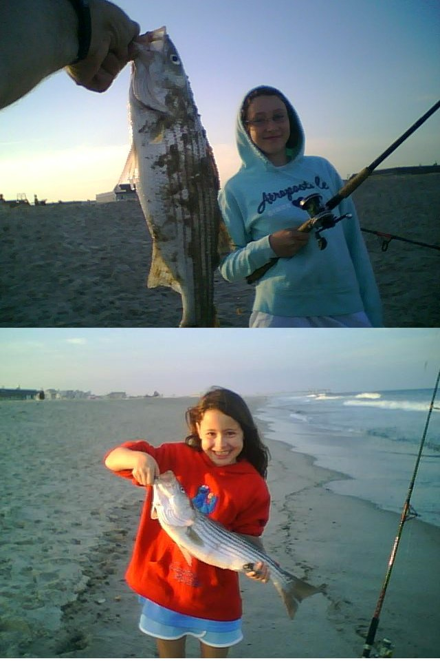 Click image for larger version  Name:FirstStripers.jpg Views:247 Size:90.1 KB ID:7698