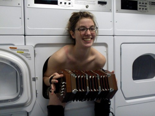 Click image for larger version  Name:Girl-stuffed-in-dryer-playing-an-accordion.jpg Views:54 Size:38.1 KB ID:14931