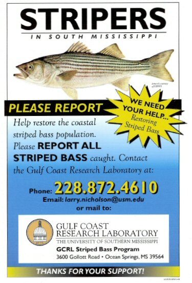 Click image for larger version  Name:gulfposter.jpg Views:222 Size:59.3 KB ID:4916