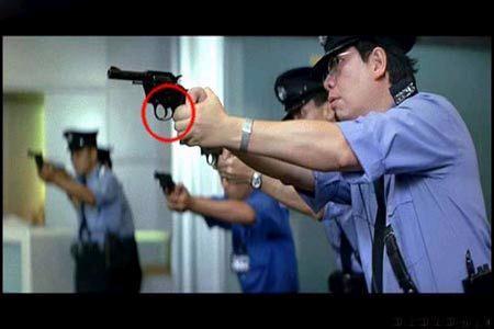 Click image for larger version  Name:gun.jpg Views:212 Size:18.6 KB ID:6286