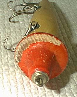 Name:  heddon woodpecker 3.jpg Views: 169 Size:  34.6 KB