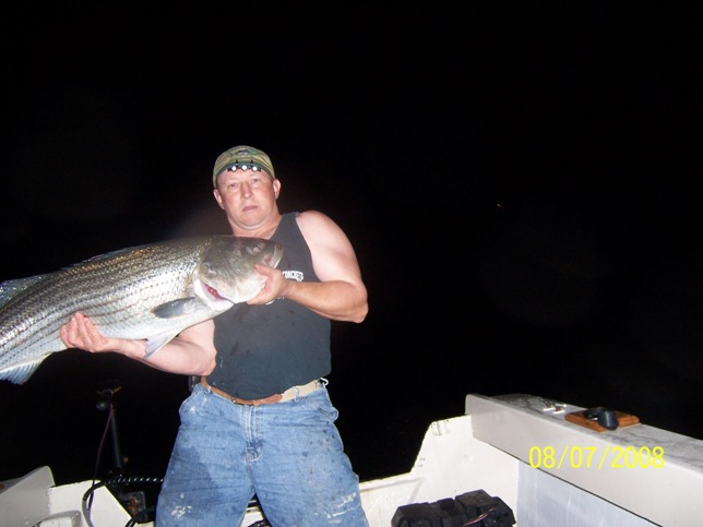 Click image for larger version  Name:July bass 08 1.jpg Views:241 Size:53.0 KB ID:7285