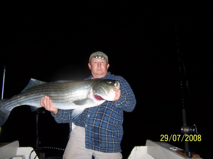 Click image for larger version  Name:July_bass.jpg Views:473 Size:55.1 KB ID:7358