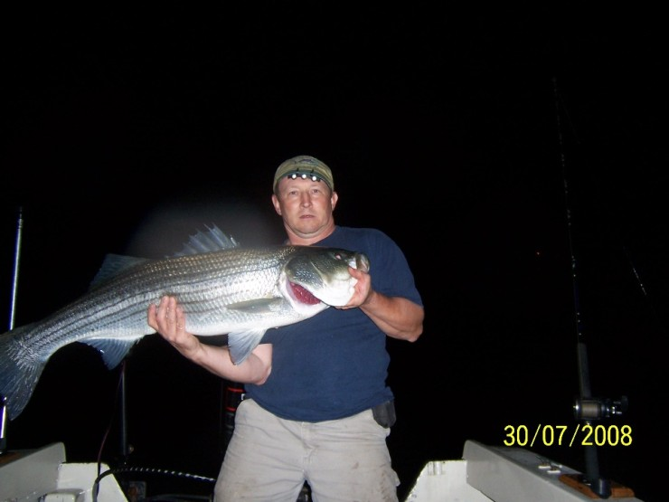 Click image for larger version  Name:July_bass11.jpg Views:467 Size:49.6 KB ID:7362