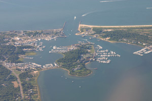 Name:  LakeMontaukMarinas.jpg Views: 2935 Size:  17.9 KB