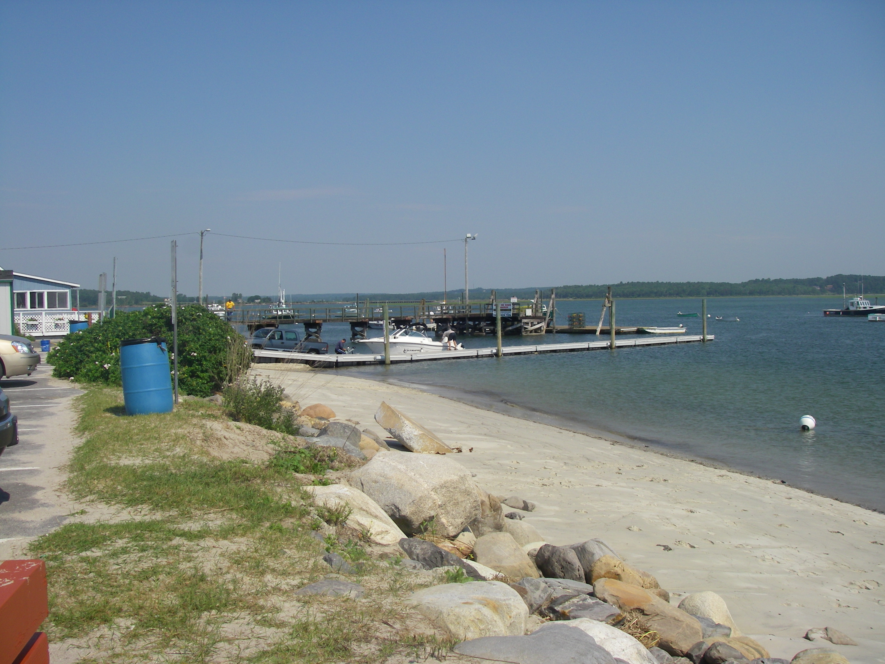 Click image for larger version  Name:maine 002.jpg Views:69 Size:2.33 MB ID:8762