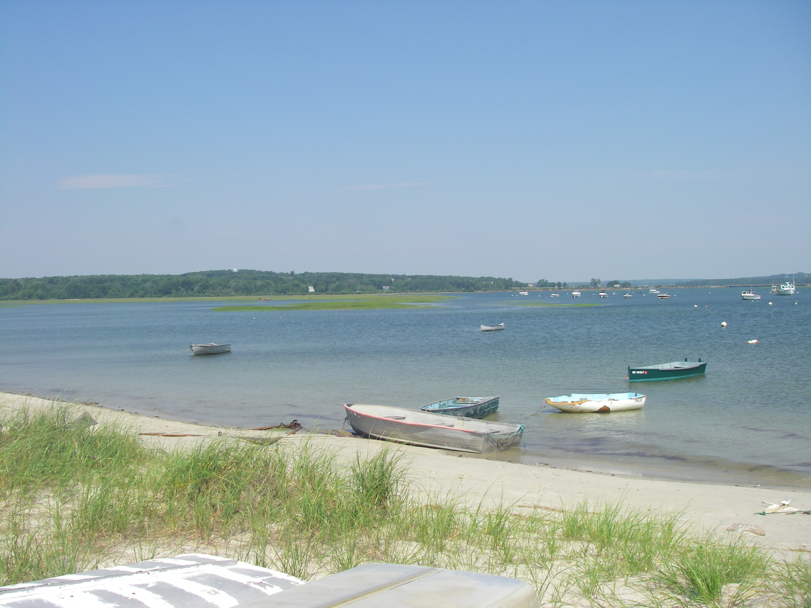 Click image for larger version  Name:maine 003.jpg Views:79 Size:2.17 MB ID:8763