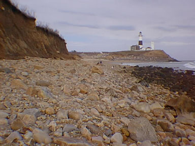 Name:  montauk-headland.jpg Views: 6601 Size:  37.7 KB