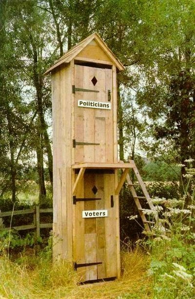 Click image for larger version  Name:outhouse.jpg Views:108 Size:91.3 KB ID:7592