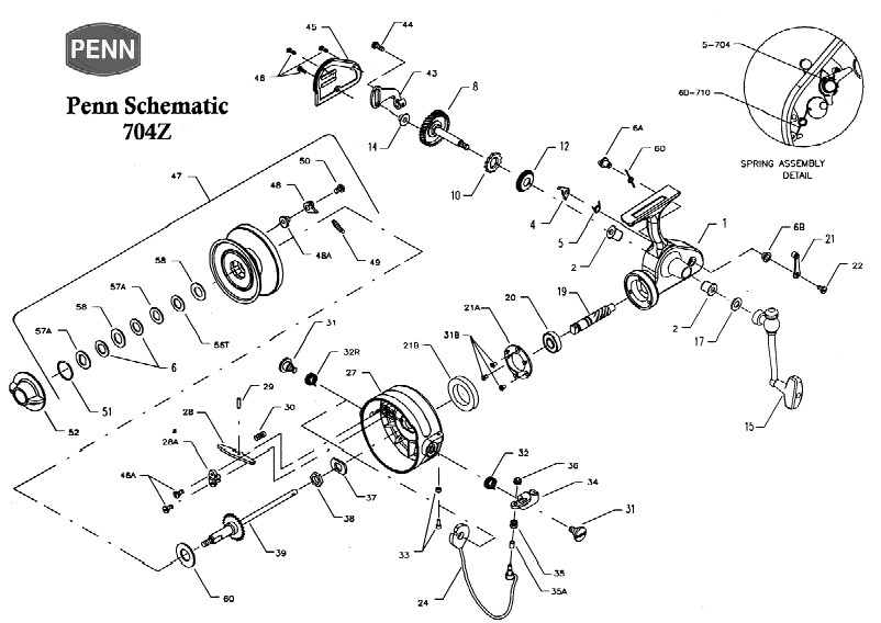 Click image for larger version  Name:Penn704zSchematic.jpg Views:97 Size:131.3 KB ID:6032