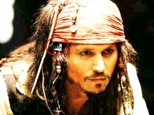 Click image for larger version  Name:Pirate.jpg Views:209 Size:67.6 KB ID:6285