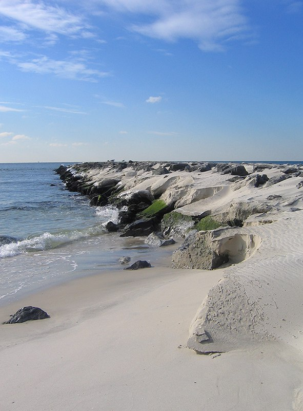 Click image for larger version  Name:sand-jetty.jpg Views:1233 Size:98.0 KB ID:13589