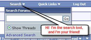 Name:  Search Tool.jpg Views: 286 Size:  17.3 KB