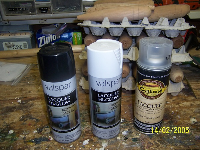 Click image for larger version  Name:spray paint  Lacquer.jpg Views:500 Size:123.3 KB ID:8669
