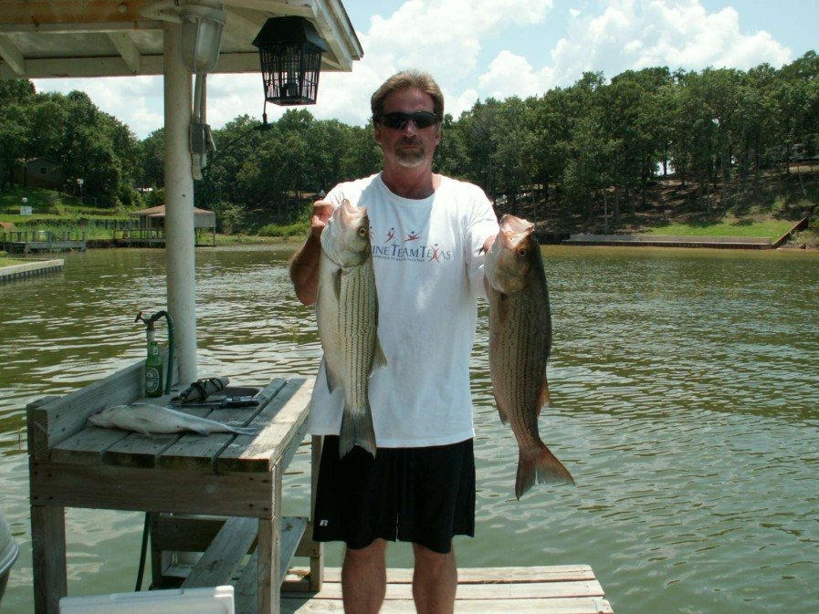 Click image for larger version  Name:stripers3r.jpg Views:143 Size:166.0 KB ID:5841