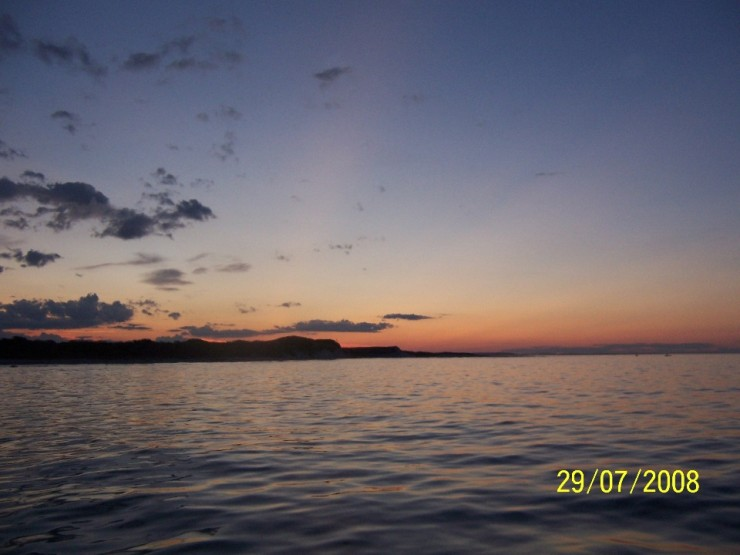 Click image for larger version  Name:Sun_set_over_high_sandy.jpg Views:470 Size:66.3 KB ID:7347