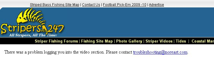 Click image for larger version  Name:- www_stripers247_com_phpBB2_videoplug_php.jpg Views:75 Size:31.8 KB ID:11595